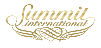 SummitInternational